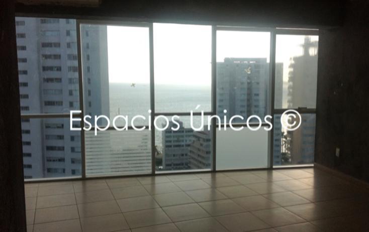 Foto de departamento en venta en, costa azul, acapulco de juárez, guerrero, 447972 no 09