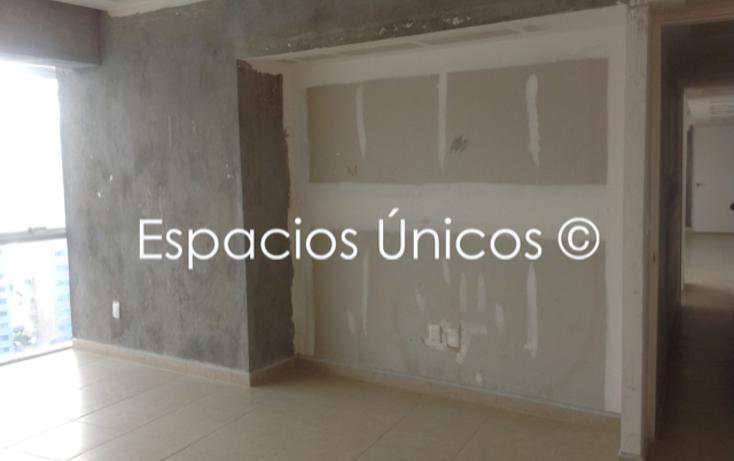 Foto de departamento en venta en, costa azul, acapulco de juárez, guerrero, 447972 no 10