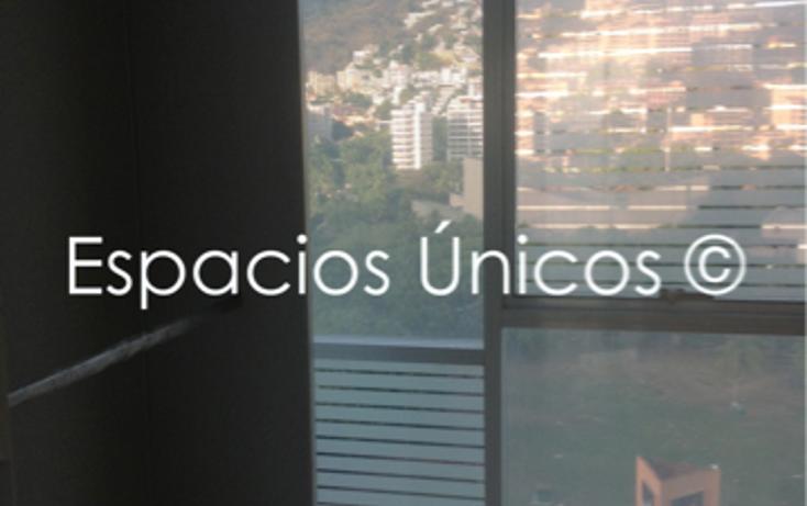 Foto de departamento en venta en, costa azul, acapulco de juárez, guerrero, 447972 no 12