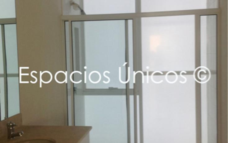 Foto de departamento en venta en, costa azul, acapulco de juárez, guerrero, 447972 no 14
