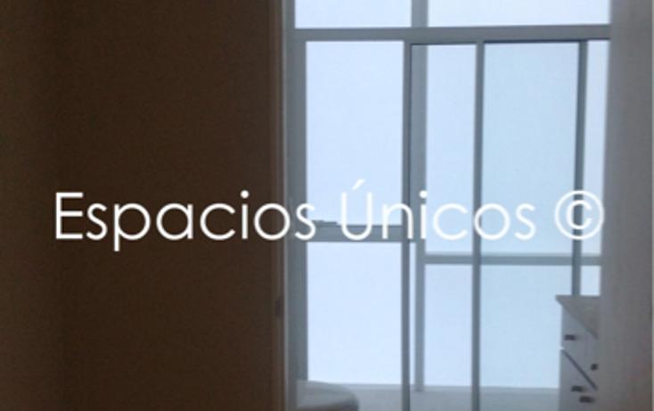 Foto de departamento en venta en, costa azul, acapulco de juárez, guerrero, 447972 no 15