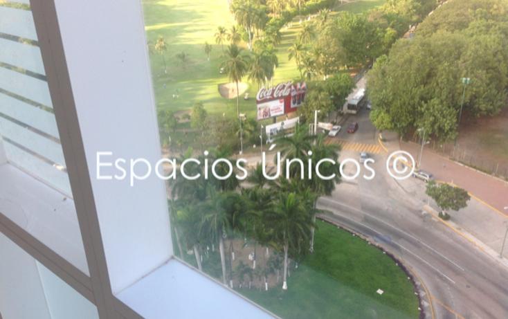 Foto de departamento en venta en, costa azul, acapulco de juárez, guerrero, 447972 no 16