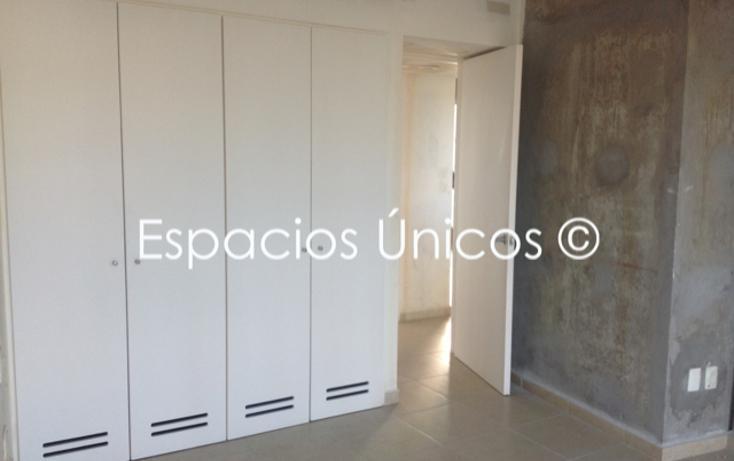 Foto de departamento en venta en, costa azul, acapulco de juárez, guerrero, 447972 no 17