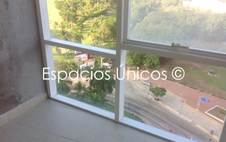 Foto de departamento en venta en, costa azul, acapulco de juárez, guerrero, 447972 no 18