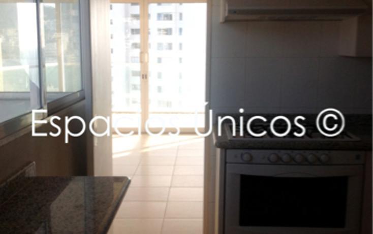 Foto de departamento en venta en, costa azul, acapulco de juárez, guerrero, 447972 no 21
