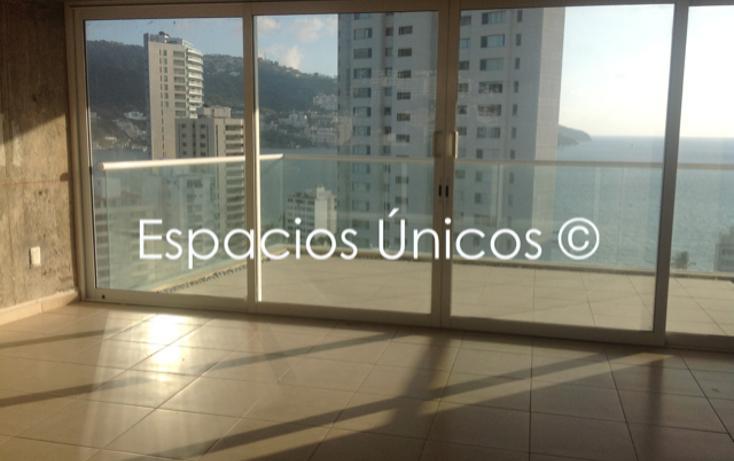 Foto de departamento en venta en, costa azul, acapulco de juárez, guerrero, 447972 no 22