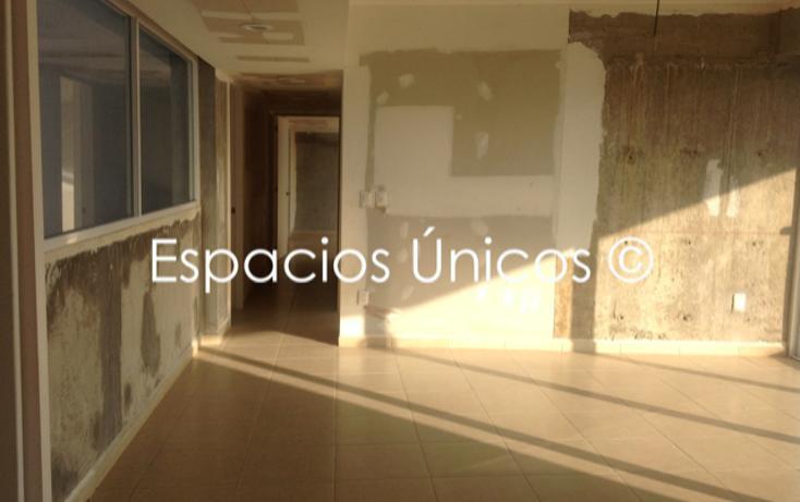 Foto de departamento en venta en, costa azul, acapulco de juárez, guerrero, 447972 no 23