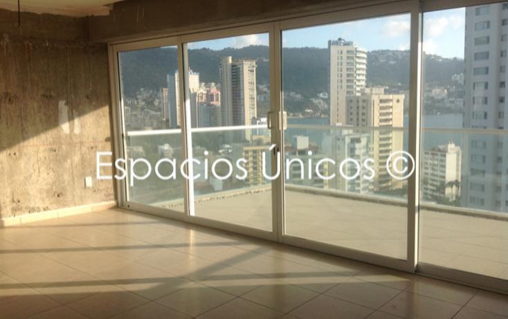 Foto de departamento en venta en, costa azul, acapulco de juárez, guerrero, 447972 no 24
