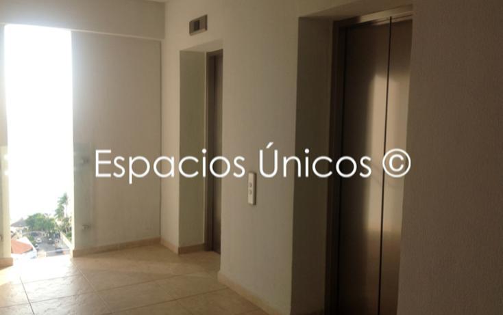 Foto de departamento en venta en, costa azul, acapulco de juárez, guerrero, 447972 no 25