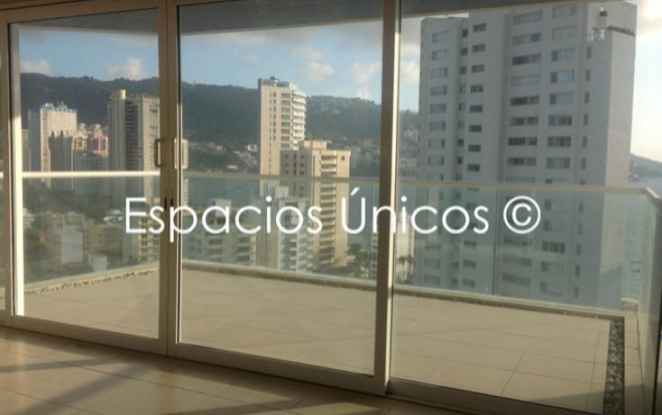 Foto de departamento en venta en, costa azul, acapulco de juárez, guerrero, 447972 no 26
