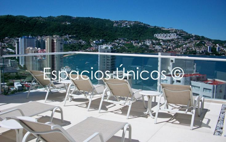 Foto de departamento en venta en, costa azul, acapulco de juárez, guerrero, 447972 no 27