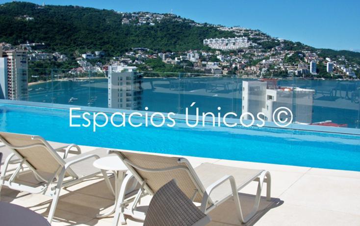 Foto de departamento en venta en, costa azul, acapulco de juárez, guerrero, 447972 no 28