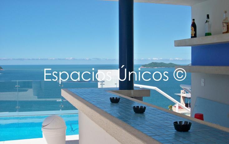 Foto de departamento en venta en, costa azul, acapulco de juárez, guerrero, 447972 no 29