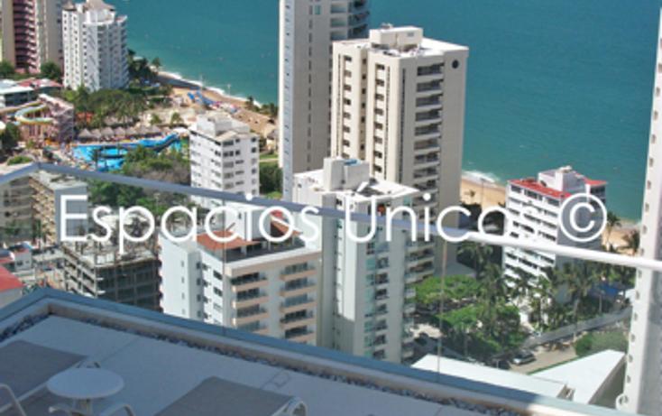 Foto de departamento en venta en, costa azul, acapulco de juárez, guerrero, 447972 no 30