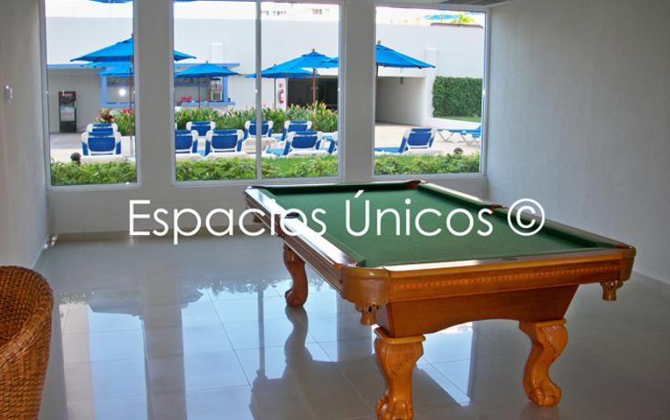 Foto de departamento en venta en, costa azul, acapulco de juárez, guerrero, 447972 no 31