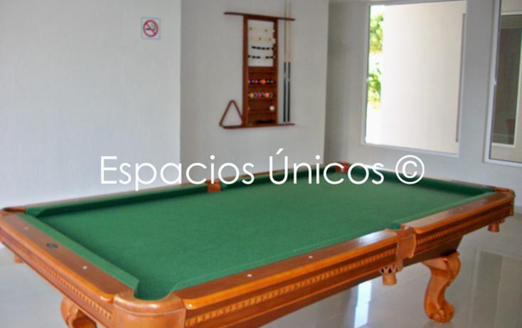 Foto de departamento en venta en, costa azul, acapulco de juárez, guerrero, 447972 no 32
