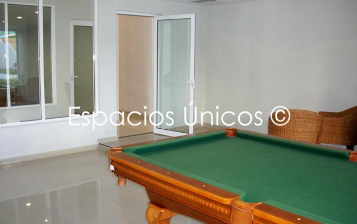 Foto de departamento en venta en, costa azul, acapulco de juárez, guerrero, 447972 no 33