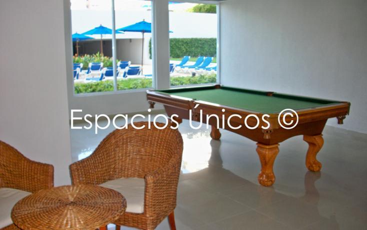 Foto de departamento en venta en, costa azul, acapulco de juárez, guerrero, 447972 no 34