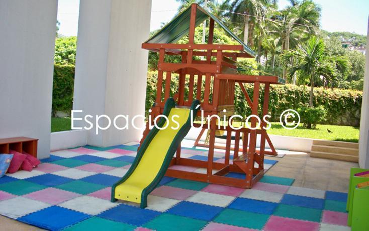 Foto de departamento en venta en, costa azul, acapulco de juárez, guerrero, 447972 no 35