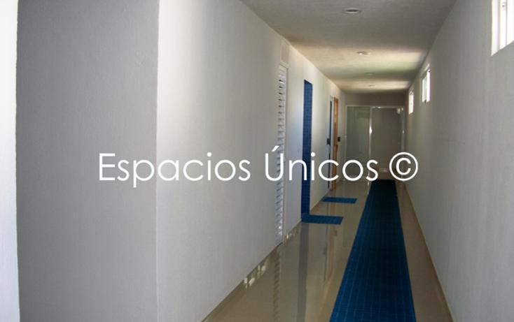 Foto de departamento en venta en, costa azul, acapulco de juárez, guerrero, 447972 no 38