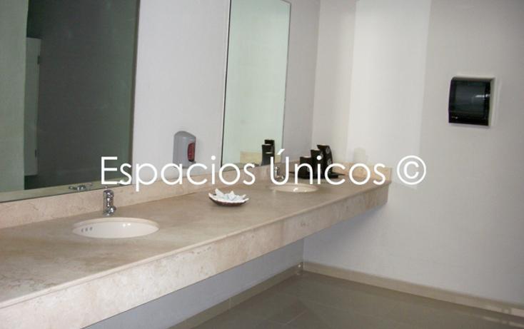 Foto de departamento en venta en, costa azul, acapulco de juárez, guerrero, 447972 no 39