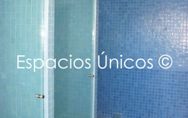 Foto de departamento en venta en, costa azul, acapulco de juárez, guerrero, 447972 no 40