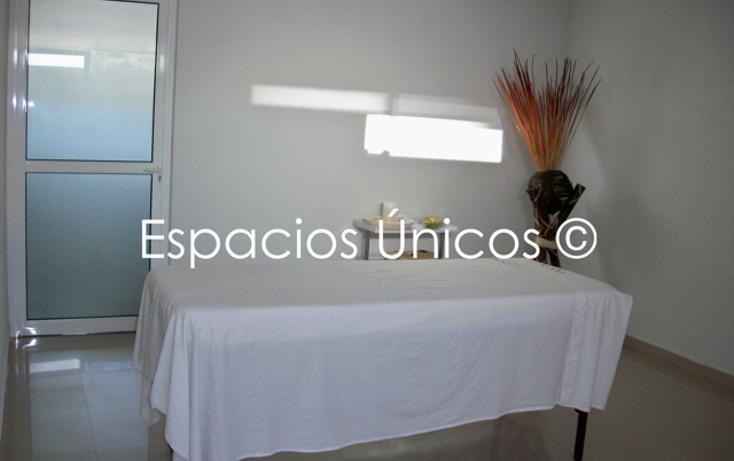 Foto de departamento en venta en, costa azul, acapulco de juárez, guerrero, 447972 no 41