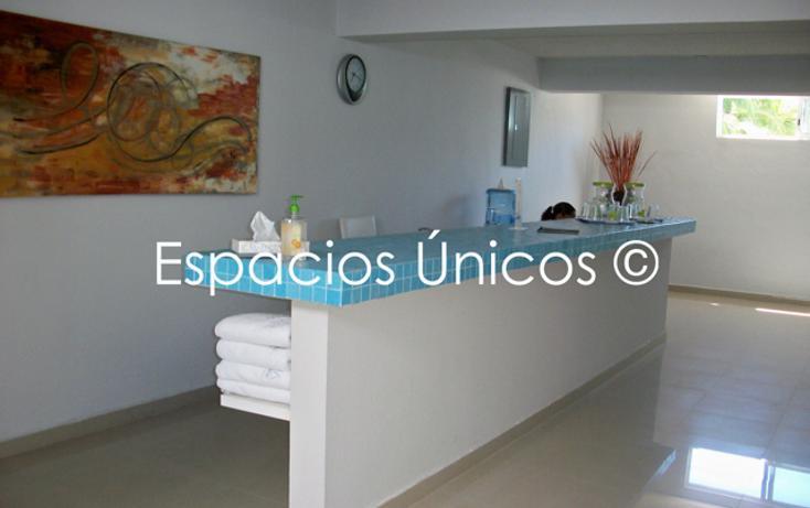 Foto de departamento en venta en, costa azul, acapulco de juárez, guerrero, 447972 no 43