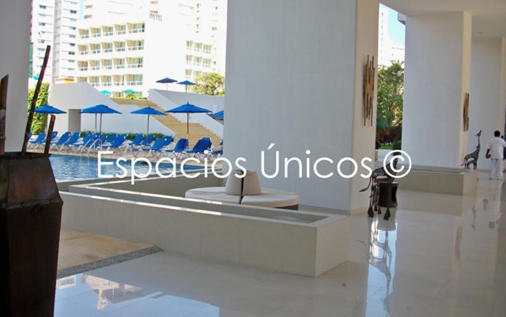 Foto de departamento en venta en, costa azul, acapulco de juárez, guerrero, 447972 no 44
