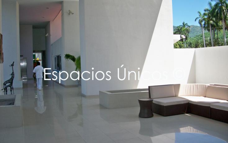 Foto de departamento en venta en, costa azul, acapulco de juárez, guerrero, 447972 no 45