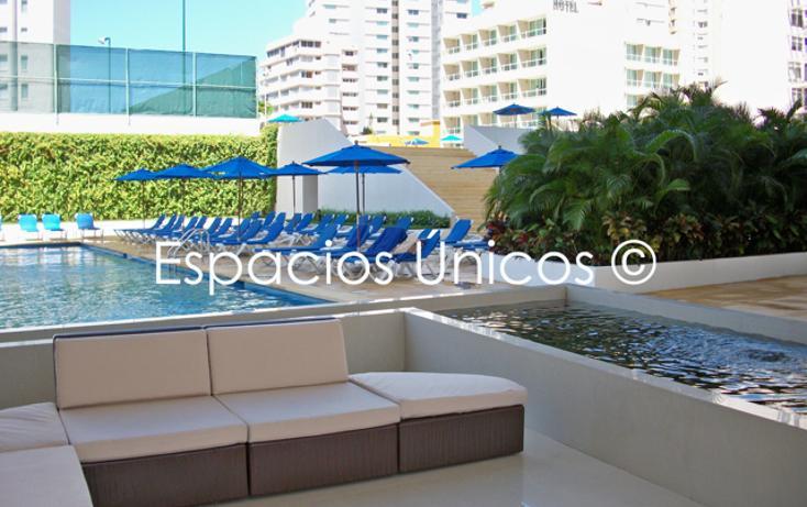 Foto de departamento en venta en, costa azul, acapulco de juárez, guerrero, 447972 no 46