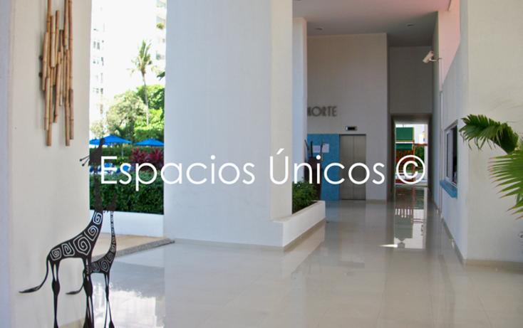 Foto de departamento en venta en, costa azul, acapulco de juárez, guerrero, 447972 no 47