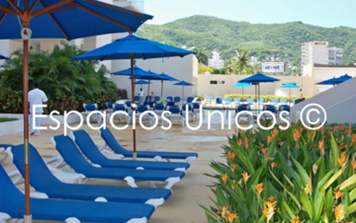 Foto de departamento en venta en, costa azul, acapulco de juárez, guerrero, 447972 no 48