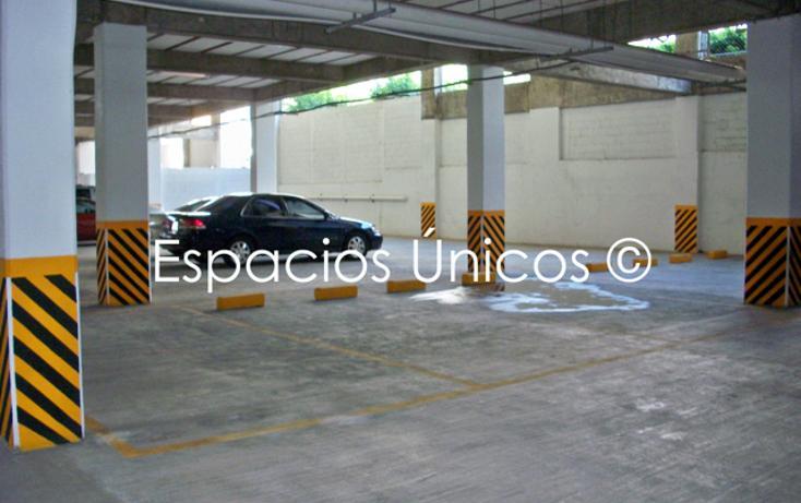Foto de departamento en venta en, costa azul, acapulco de juárez, guerrero, 447972 no 50