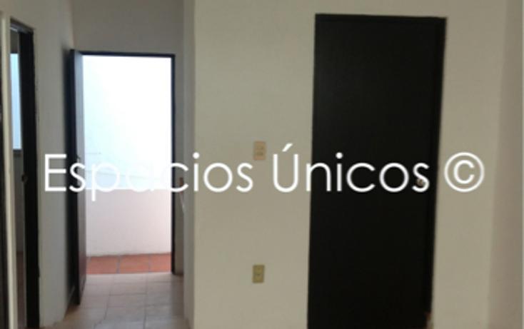 Foto de departamento en renta en  , costa azul, acapulco de juárez, guerrero, 447975 No. 01