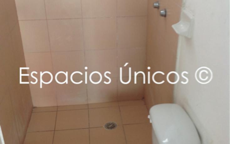 Foto de departamento en renta en  , costa azul, acapulco de juárez, guerrero, 447975 No. 02