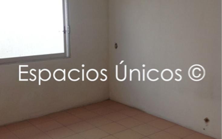 Foto de departamento en renta en  , costa azul, acapulco de juárez, guerrero, 447975 No. 04