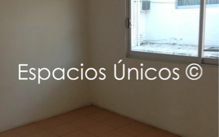 Foto de departamento en renta en  , costa azul, acapulco de juárez, guerrero, 447975 No. 05