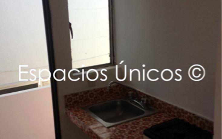 Foto de departamento en renta en  , costa azul, acapulco de juárez, guerrero, 447975 No. 06