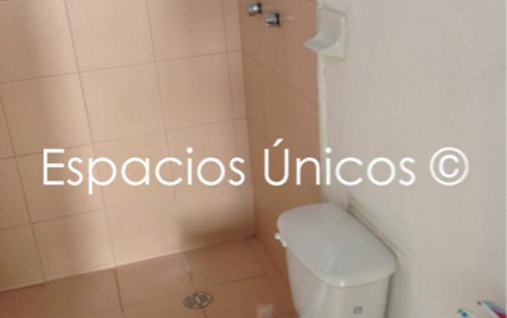 Foto de departamento en renta en  , costa azul, acapulco de juárez, guerrero, 447975 No. 07