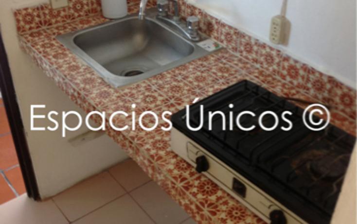 Foto de departamento en renta en  , costa azul, acapulco de juárez, guerrero, 447975 No. 09