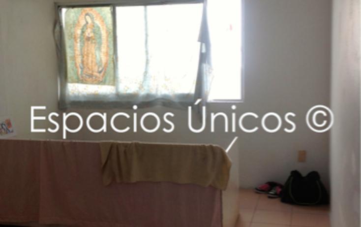 Foto de departamento en renta en  , costa azul, acapulco de juárez, guerrero, 447975 No. 10