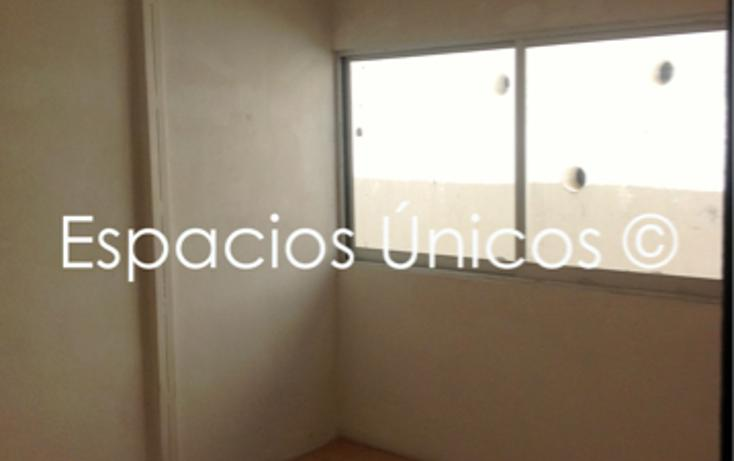 Foto de departamento en renta en  , costa azul, acapulco de juárez, guerrero, 447975 No. 11