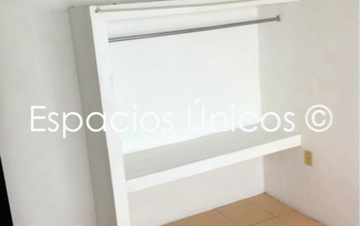Foto de departamento en renta en  , costa azul, acapulco de juárez, guerrero, 447975 No. 12