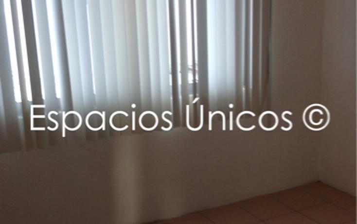 Foto de departamento en renta en  , costa azul, acapulco de juárez, guerrero, 447975 No. 13