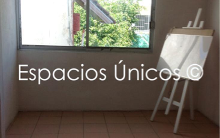 Foto de departamento en renta en  , costa azul, acapulco de juárez, guerrero, 447975 No. 15