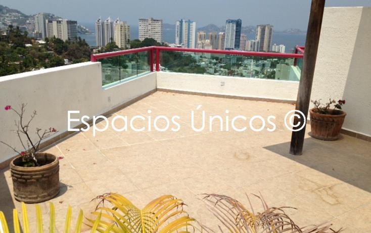Foto de departamento en renta en  , costa azul, acapulco de juárez, guerrero, 447980 No. 02
