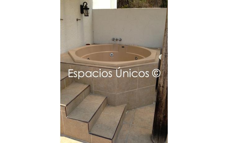 Foto de departamento en renta en  , costa azul, acapulco de juárez, guerrero, 447980 No. 04