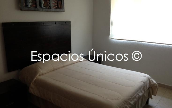 Foto de departamento en renta en  , costa azul, acapulco de juárez, guerrero, 447980 No. 05