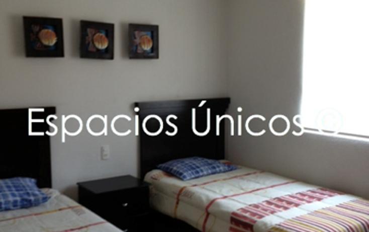 Foto de departamento en renta en, costa azul, acapulco de juárez, guerrero, 447980 no 06